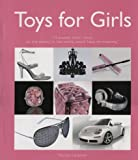 img - for TOYS FOR GIRLS book / textbook / text book