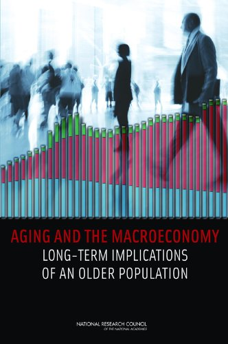Aging and the Macroeconomy
