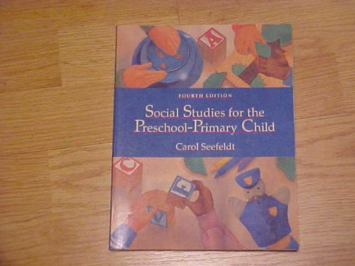 Music In Early Childhood Development front-1075670