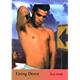 Going Downby Ken Smith