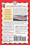 Japan by Rail: Includes Rail Route Guide and 30 City Guides (Trailblazer)