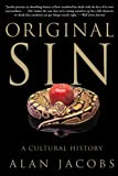 img - for Original Sin: A Cultural History book / textbook / text book