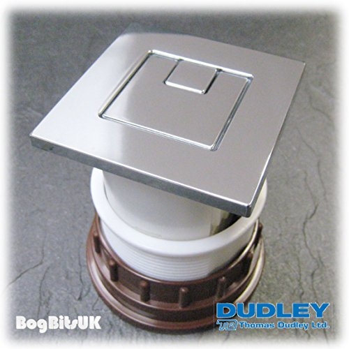 thomas-dudley-vantage-piazza-dual-flush-square-735mm-pneumatic-push-button-chrome-325276
