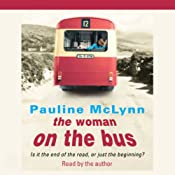 The Woman on the Bus | [Pauline McLynn]