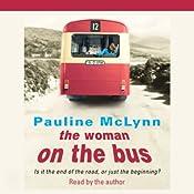 The Woman on the Bus | [Pauline McLynn]