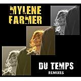 Du Temps (Remixes)