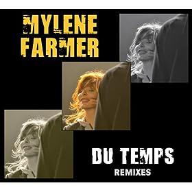 Du Temps (Tomer G Reloaded Club Mix)