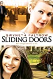 Sliding Doors