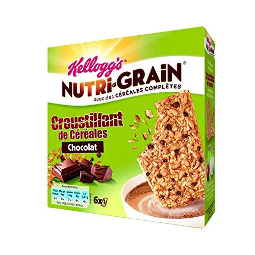 nutri-grain-croustillant-de-cereales-au-chocolat-prix-par-unite-envoi-rapide-et-soignee