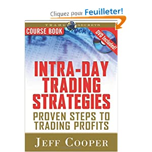 Intraday trading strategies proven steps to trading profits