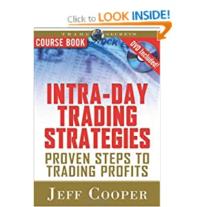 17 proven trading strategies