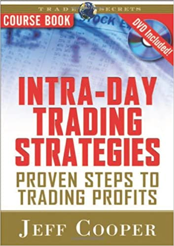 Day Trading Books Pdf Free Download How Day Traders Lose Money