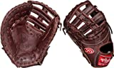Rawlings Primo 13-Inch First Base Mitt