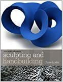 Sculpting and Handbuilding