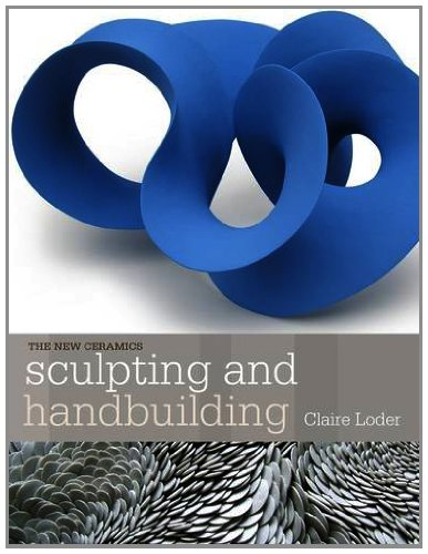 sculpting-and-handbuilding-new-ceramics