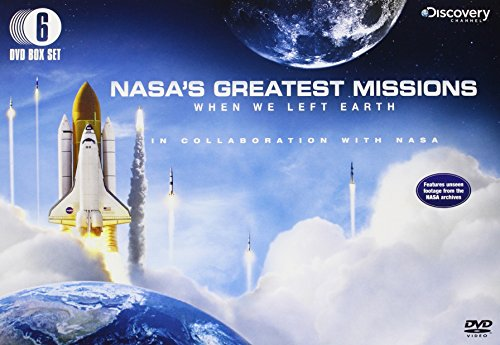discovery-channel-nasas-greatest-missions-6dvd-box-set-edizione-regno-unito