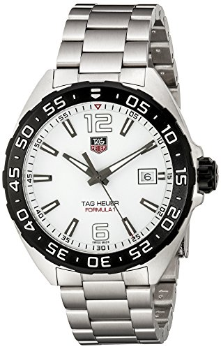 tag-heuer-mens-waz1111ba0875-silver-tone-stainless-steel-watch