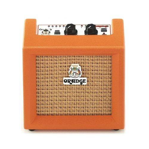 orange-or-cr3-micro-crush-amplificatore-combo-per-chitarra-3-watt-speaker-1x4