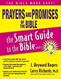 Prayers and Promises of the Bible (The Smart Guide to the Bible Series)