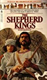The Shepherd Kings (The Children of the Lion #II) (1465353259) by Peter Danielson