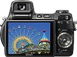Sony Cyber-shot DSC-H7