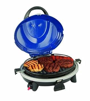 barbecue gaz campingaz rechaud 3 en 1 grill r