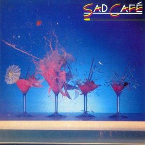 Sad Café