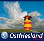 Ostfriesland 2015: Fotokalender