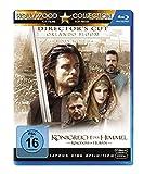 Königreich der Himmel (Director's Cut) [Blu-ray] hier kaufen