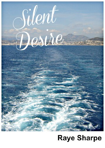 silent-desire-english-edition