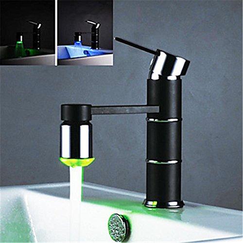 modylee-led-color-cambiando-el-grifo-del-lavabo-del-cuarto-de-bano-final-del-grifo-cromo