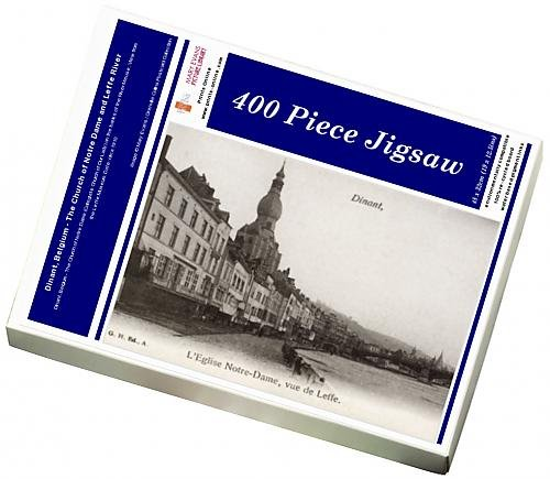 photo-jigsaw-puzzle-of-dinant-belgium-the-church-of-notre-dame-and-leffe-river