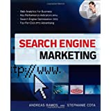 Search Engine Marketingby Andreas Ramos