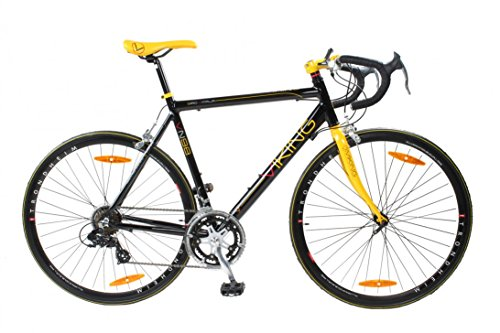 28' Rennrad Viking Giro D'Italia 3 Rahmengrößen