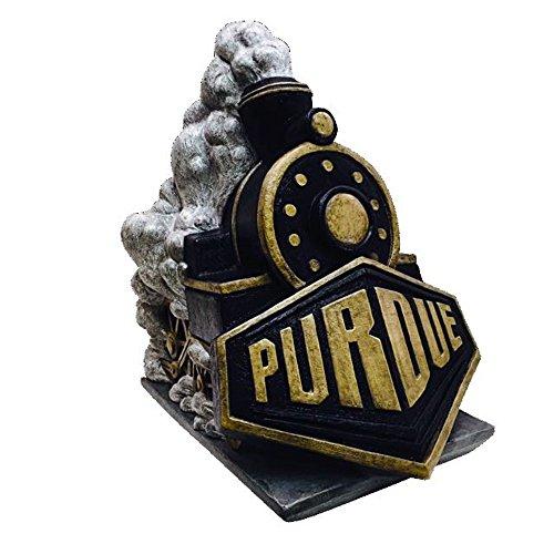 purdue mascot purdue boilermakers mascot purdue mascots