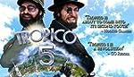 Tropico 5 (Mac) [Online Game Code]