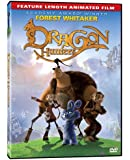 Dragon Hunters [Import]