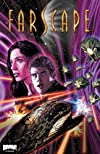 Farscape Vol. 7