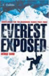 Everest Exposed: The MEF Authorised H...