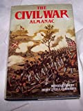 Civil War Almanac (0831713240) by Commager, Henry Steele