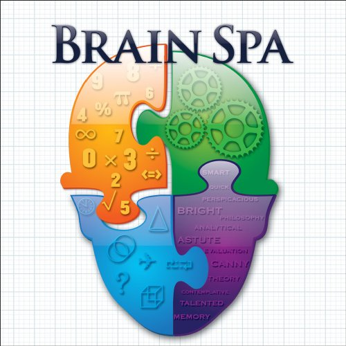 Brain Spa  [Download] Picture