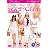 Sex and the City: The Movie [2008] [DVD]by Sarah Jessica Parker