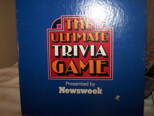 newsweek-ultimate-trivia-game