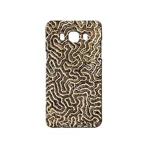 G-STAR Designer 3D Printed Back case cover for Samsung Galaxy J7 (2016) - G11431