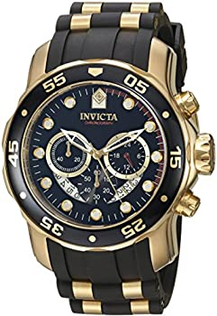 30% Off Black Friday Savings on Watches