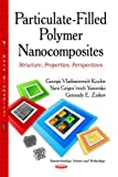 img - for Particulate-Filled Polymer Nanocomposites: Structure, Properties, Perspectives book / textbook / text book