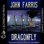 Dragonfly   John Farris
