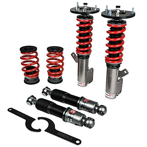 godspeed-mrs1770-chevrolet-cobalt-05-09-monors-coilover-adjustable-suspension-32-levels-of-dampening