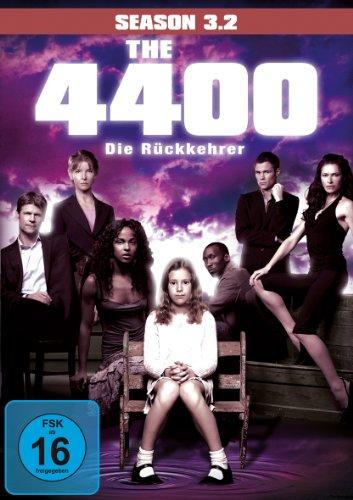 the-4400-season-32-edizione-germania