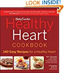 Betty Crocker Healthy Heart Cookbook...